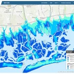 Azavea and TNC Win Special Achievement in GIS (SAG) Award