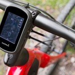 Introducing the Garmin eTrex Touch 25, 35 and 35t Handhelds