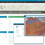 GAF to implement its eMC+ electronic Mining Cadastre framework in Burkina Faso