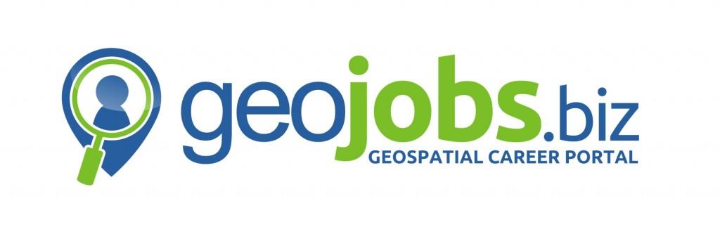 geo_jobs2_blue
