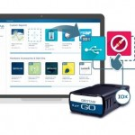 Geotab Launches Business Focused Marketplace of Platform Applications and Add-Ons for Commercial Telematics