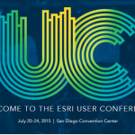 Esri Honors Geographic Innovation