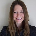 Natalie Myers Joins Quarry One Eleven