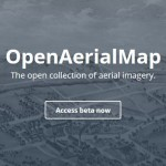 OpenAerialMap – The open collection of aerial imagery