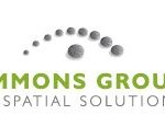 Timmons Group to Provide Performance Measures for the National Association of State Foresters