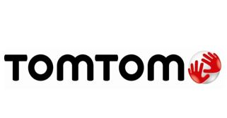 TomTom expands pap footprint globally