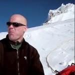 10 Question GeoGeek Rapidfire – Anthony Quartararo @tonyquartararo