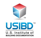 USIBD's Cornerstone Survey #7:   The State of the Industry