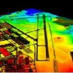 Woolpert Selected by USGS to Evaluate New Lidar Technologies for 3DEP