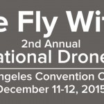 The International Drone Expo Announces Pitchfest In Program Line-up