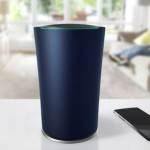The Google Router – Meet OnHUb