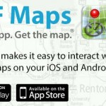 Avenza's Latest PDF Maps App Now Includes Map Bundles Available For Purchase In The PDF Maps Store