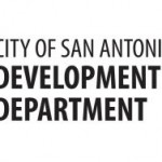 City of San Antonio Selects Accela Civic Platform for $14+ Million Civic Tech Initiative