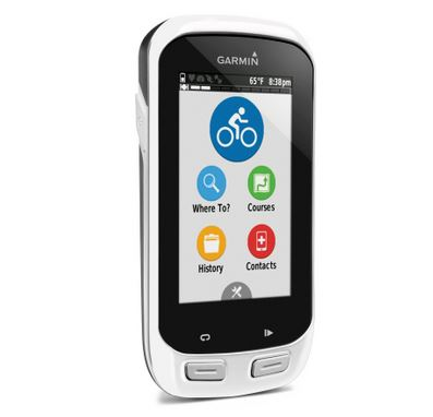 Garmin Gps Navigation For Cars also Edge Explore 1000 A Gps Bike  puter For Touring And Adventure From Garmin in addition Biologic Spravi Z Iphonu Profesionalny Cyklopocitac in addition 2 likewise Ford Navigation Map Update A6. on maps for garmin edge