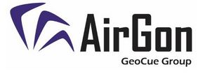 AIRGON LLC Granted FAA Section 333 UAS Exemption