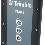 Trimble Introduces New High-Speed Data Communications Link for Industrial Applications