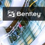 Event Tip – Bentley The Year in Infrastructure 2015 Conference