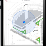 Webinar – Last Chance for Anytime, Anywhere Access to AutoCAD Data