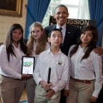 Verizon Innovative App Challenge Seeks Problem Solving Ideas From Students Nationwide