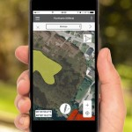 New GIS 2go release at INTERGEO:  Mastering mobile GIS on tablets and smartphones