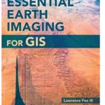 New Esri Book Covers Basics of Collecting, Enhancing, and Interpreting Aerial Images within a GIS