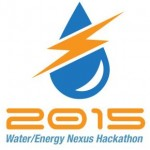 Dev Tip – The Water/Energy Nexus Hackathon