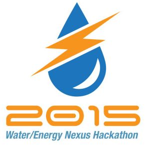 Dev Tip - The Water/Energy Nexus Hackathon