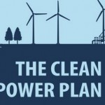 Obama Administration Takes Historic Action on Climate Change