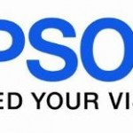 Epson to Demonstrate Latest Moverio® BT-200 Augmented Reality Applications