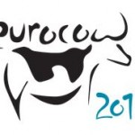 EuroCOW 2016 – call for abstracts