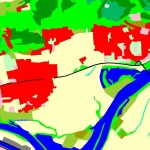 GAF AG and partners monitor changes at Natura2000 sites across Europe