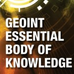 Career Tip – GEOINT Essential Body of Knowledge