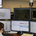 No Second Guessing As 9-1-1 Calls Instantly Mapped