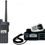 New Secure Radios for Critical Operations