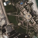 Proteus announces launch of professional satellite image procurement service