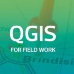 Buy 1 QGIS Course and Get 5 FREE