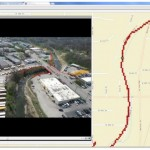 Remote GeoSystems Adds Direct Support for DJI Inspire 1 UAV Video in all LineVision Cloud, Server and Desktop Applications