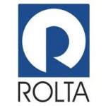 Rolta Wins Smart City and 3D Mapping Projects Worth About US $15M in the Middle East