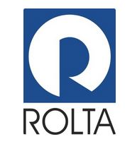 Rolta Wins Smart City and 3D Mapping Projects