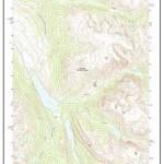 New Cowboy State Maps Add U.S. Forest Service Data