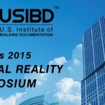 USIBD 2015 Digital Reality Symposium