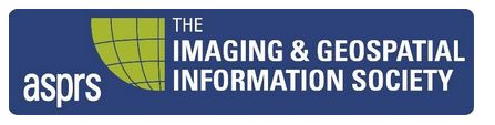 One Month to Go! UAS MAPPING 2015 RENO Symposium