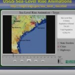 New Sea-Level Rise Handbook Highlights Science and Models for Non-Scientists
