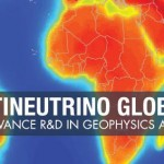 New NGA global map advances R&D in geophysics and nonproliferation