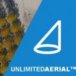 HolisticImaging announces UnlimitedAerial 1.1