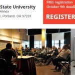 Event Tip – 10th Annual Critical Geographies Mini-Conference