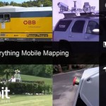 Orbit GT to showcase Everything Mobile Mapping at Intergeo, Stuttgart, Germany