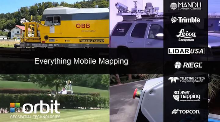 2015-09-10 09_44_00-PR 2015-09-10 Orbit GT - Orbit GT to showcase Everything Mobile Mapping (tm) at