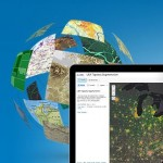 Learn to Use and Contribute to the Living Atlas of the World