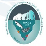 Event – The 4th International Marine Conservation Congress